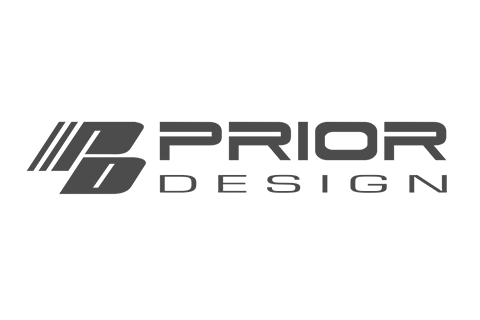 prior-design-logo